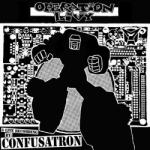 Confusatron - Operation Livy