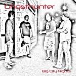 ghosthunter-bcn