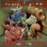 Hospital Of Death Surge