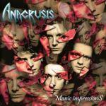 anacrusis-manicimpressions