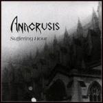 anacrusis-suffering hour