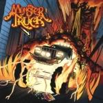 Monster Truck – EP