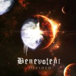 benevolent - divided