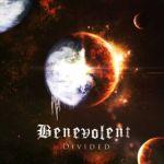 benevolent - divided
