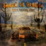 Sound-Of-Ground_Green-Turning-Light