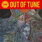 Out Of Tune – Hasta la Victoria, Discordia! (Part 3)