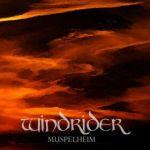 Windrider-Muspelheim