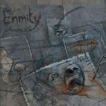 Enmity - Murderabilia