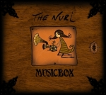 the nuri - music box