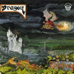 Dragon_-_Kalahen