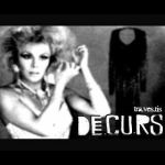 decurs_-_travestis