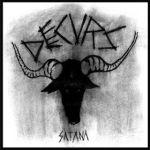 decurs_satana