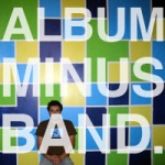 btmi-albumminusband