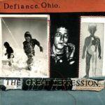 Defianceohio_depression