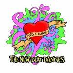 Syd R Duke - The New Beat Dandies
