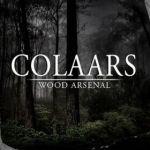 Colaars - Wood Arsenal