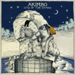 Akimbo - City Of The Stars