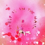 Erica Freas - Help