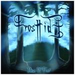 Frosttide+Dawn+Of+Frost