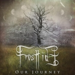 Frosttide+Our+Journey+EP