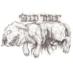 Weed Thief - Dead Dog