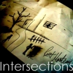 Port Manteau - Intersections