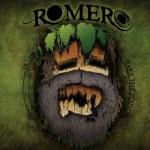 Romero-Take The Potion