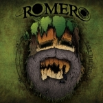 Romero-Take The Potion
