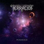 TerracidePrimordium201373496_f