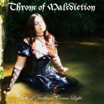 Throne of Malediction-out of darkness