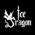icedragon-small