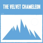 The Velvet Chameleon - IO