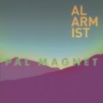 Alarmist - Pal Magnet