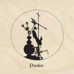 Doralice - Doralice - cover