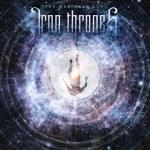 IronThrones-Sun
