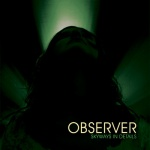 observer-skyways