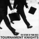 Tournament Knights-futurepunkrock