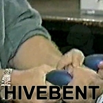 Hive Bent-U NEUTRAL