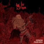 icedragon-demons