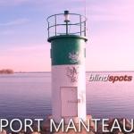 PortManteauBlindspots20187566_f