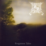 Northsong - Forgotten Tales (Single) - Northsong-Forgotten-Tales
