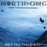 Northsong - Winter's Dominion
