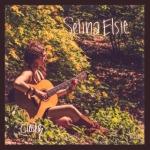 Selina Elsie-Closer
