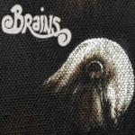 BrainsAlchemy201289350_f