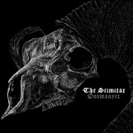 Doomsayer-ThumbnailCover