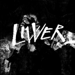 Livver-fuck you pay me
