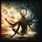 SERDCE-Timelessness