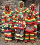 stealingorchestra-band