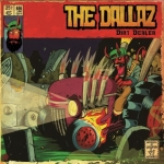 The Dallaz-Dirt Dealer
