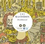mastodondeathbound